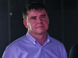 Krajský šéf SPOZ Martin Schubert už tuší, že letošní volby budou obrovským
