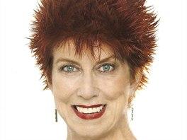 Herečka Marcia Wallaceová známá coby Edna ze Simpsonů zemřela ve věku...
