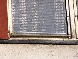 Když vyměníte okna, je nutné změnit i režim větrání.