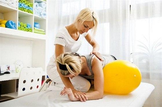 Máte problémy s kolenními vazy? Udělejte si rychlý test!