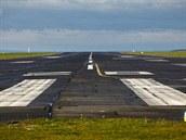 Modernizace leti�t� Vodochody by m�la být dokon�ena v roce 2016