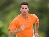 Základní poznatky fyziologie tělesné zátěže je dobré znát, nejen když běháte
