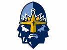 logo Rytíři Kladno