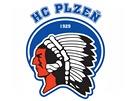 logo HC Škoda Plzeň