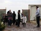 Syrští uprchlíci míří nejčastěji do bulharské Sofie. Ta pro ně představuje bránu do evropských zemí, kam prchají z občanskou válkou zdevastované Sýrie. O některé z bulharských uprchlíků se stará kanadský filantrop Yank Barry, který běžencům platí jídlo a ubytování v hotelu.