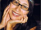 Summer McStayová, která v roce 2010 beze stopy zmizela se svou rodinou. (16.