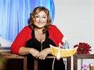 Halina Pawlowsk�
