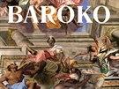 0. Obálka z monografie Baroko