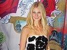 Gwyneth Paltrowová (7. listopadu 2013)