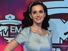 Katy Perry (10. listopadu 2013)