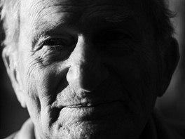 František Weindl na portrétech vytvořených při příležitosti udělení ceny Paměti...