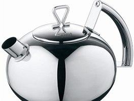 Čajová konvice Bora v ceně 2 499 Kč
