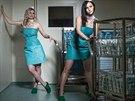 Vítáme vás na oddělení centrálních sálů a sterilizace ve Fakultní nemocnici v...