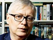 Publicista Pavel Kosat�k