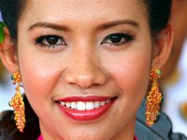 Thajsko je přezdívané jako Země úsměvů, ale tolerance místních obyvatel má také...