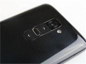 Pohled na LG G2