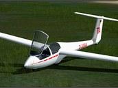 Můj koníček: Letectví