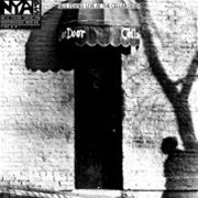 Neil Young: At The Cellar Door