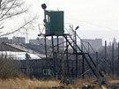 V Čitě byl Chodorkovskij napaden spoluvězněm. Tentýž vězeň oligarchu obvinil z...