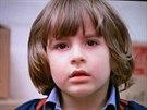 Z filmu Osv�cen�
