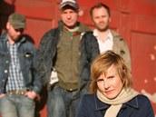 Norská kapela Flunk