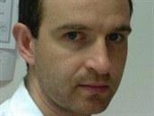 MUDr. Pavel Drbal