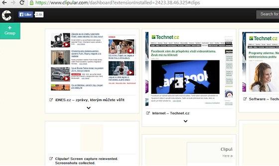 Clipular.com
