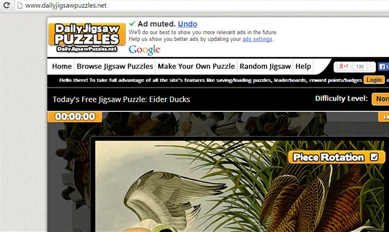Dailyjigsawpuzzles.net