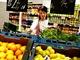 Pokud se potravin���m a farm���m, kter� po�kod� sankce Ruska, nedostane pomoci z EU, tak by �R mohla zak�zat dumpingov� dovoz potravin.