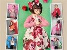 Oblečte své dítě stylově! Dětské značkové oblečení z Kids Prestige