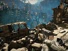 Killzone: Shadow Fall - konec jedné utopie
