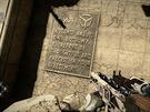 Killzone: Shadow Fall - moudro pro dnešní den