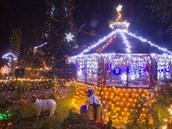 Advent v Chotovicích.