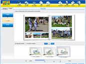 Ve druhém kroku této části průvodce dostanete možnost ovlivnit počet fotek na...