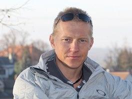 Petr Vabrou�ek