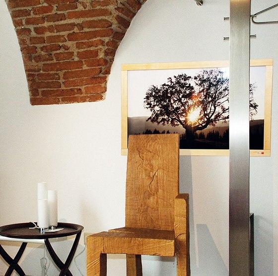 Sálavé topné obrazy Wellina vám pomohou vytvořit domácí tepelnou pohodu.