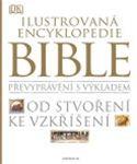 Bible (obal)