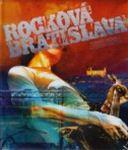 Rocková Bratislava (obal)