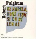 Fulghum