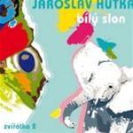 Hutka
