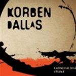 Korben Dallas