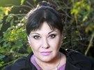 Dagmar Patrasov�