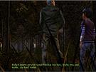 The Walking Dead: Druhá řada - Epizoda 1: Vše, co zůstalo