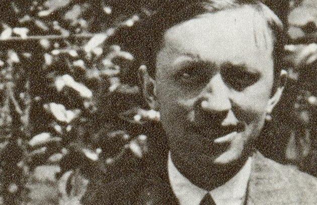 Karel �apek