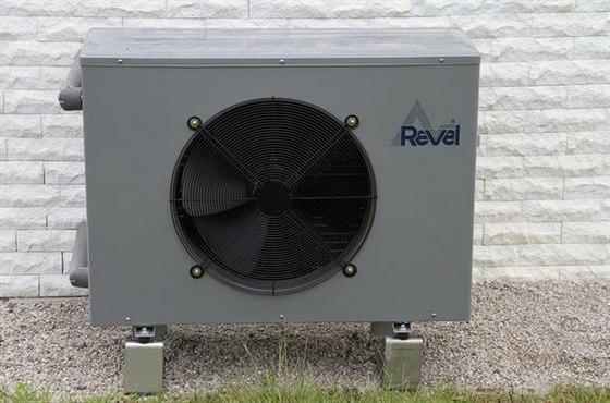 Novostavba: vyjde levněji vytápění plynem nebo tepelné čerpadlo?