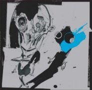 Pixies, obal EP-2