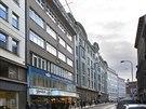 Vysoká škola obchodní v Praze nabízí studium spojené s praxí