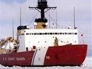 Americký ledoborec Polar Star
