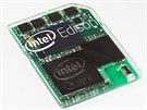 Počítač v SD kartě, to je Intel Edison. Firma s ním má velké plány. Může se...