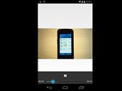 Aplikace Box